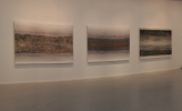 gallery m. nagoya 2013