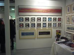 Shuhei MATSUYAMA