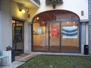 Borgo Arte