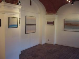 Borgo Arte 2013