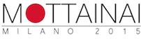 mottainai_2015_6
